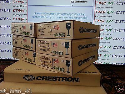 Crestron DMC-CO-HD-PA 2 DM 8G+ w/1 HDMI Output Card for DM-MD8X8 MD16X16 MD32X32