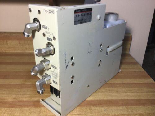SMC Thermo-Con INR-244-264 Circulator