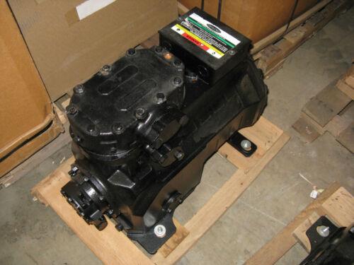 3db30750tfc    Copeland Compressor    3db3-0750-tfc