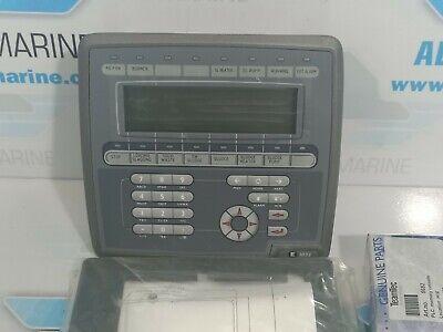 Mitsubishi Electric Type 06701b Hmi Operator Interface Panel E1032 New