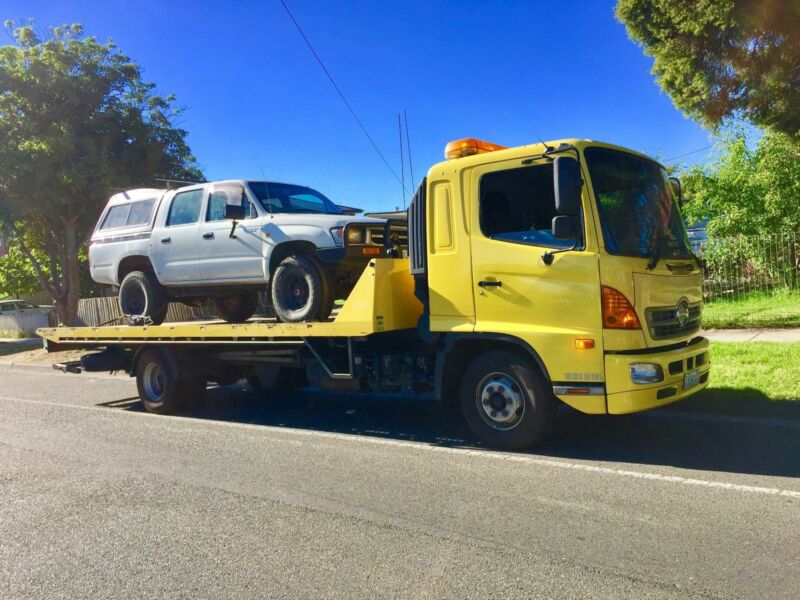 UNWANTED CARS REMOVAL,CA$H PAID ON PICK UP | Cars, Vans & Utes ...
