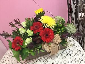 FLORIST FOR SALE in Melbournes northern suburbs Epping Whittlesea Area Preview