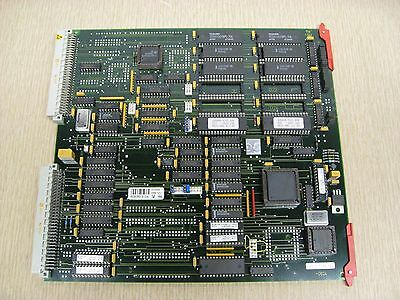 Zeiss 608093-9104-701 Cmm Pcb Coordinate Measuring Machine Circuit Board Used