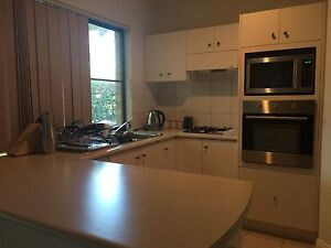 Houseshare Dianella Stirling Area Preview