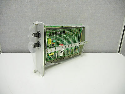 Reliance Electric 0-51865 New Current Loop Driver Clda 051865