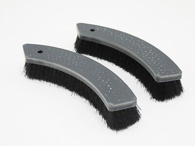 853639 Agco Parts Oem Air Cutoff Brush For New Idea And White Planters