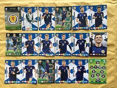 choose World Cup 14 Panini WM 2014 50 Sticker aus fast allen aussuchen