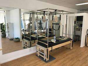 NEW!! 6mm Large Gym Mirrors & Dance Mirrors - $200 a sheet - 27