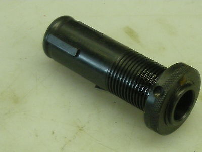 Guhring 9043850480000 Adjustable Adapter Assembly ***NEW***