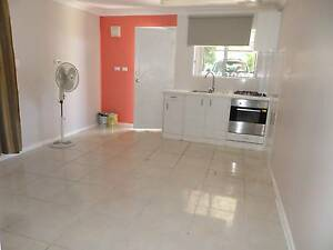 house/unit for rent Rooty Hill Blacktown Area Preview
