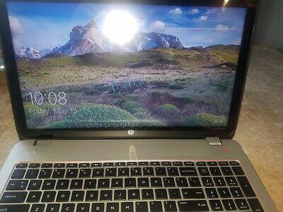 HP ENVY 1080p-Touchscreen-Fingerprint Reader-Laptop/ With Beats Audio Built In!