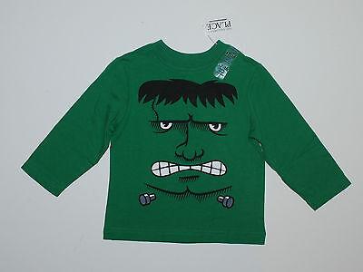 80~Frankenstein~Horror~Halloween~Shirt~Pullover~PLACE~ Kostü (Frankenstein Kostüm Jungen)