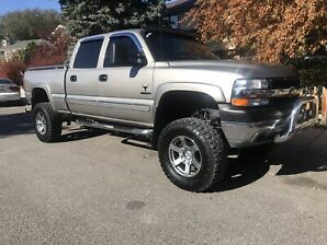 Great truck priced reduced to sell