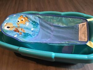 Baby Playmats & Brand New Baby Tub
