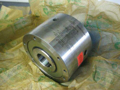 Formsprag Altra CL42156-5 Overrunning Clutch 2 inch bore NEW