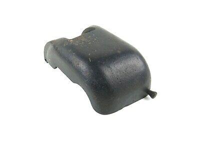 Atlas Craftsman 101 618 6 Metal Lathe Babbit Headstock Cover L9-22a