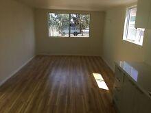 Portable building /granny flats Melbourne CBD Melbourne City Preview
