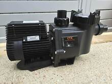 POOL PUMP 2013 IMMAC CONDITION HEAVY DUTY - AS NEW SELL JUST $399 Subiaco Subiaco Area Preview