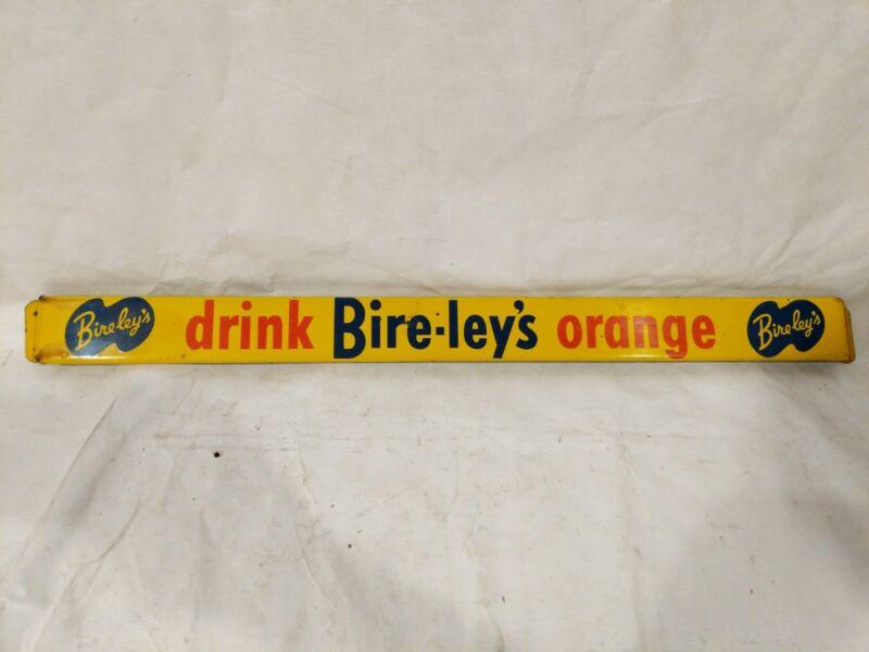 Drink Bire-ley