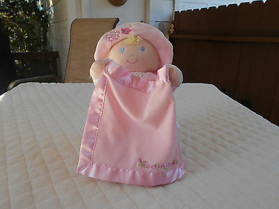 "Baby Gund Doll 14"" Peek-A-B00 Dolly Interactive Plush for sale  Shipping to Canada"