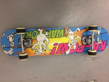 Skate board - Great condition