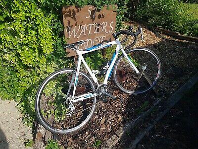 ventura racing bike