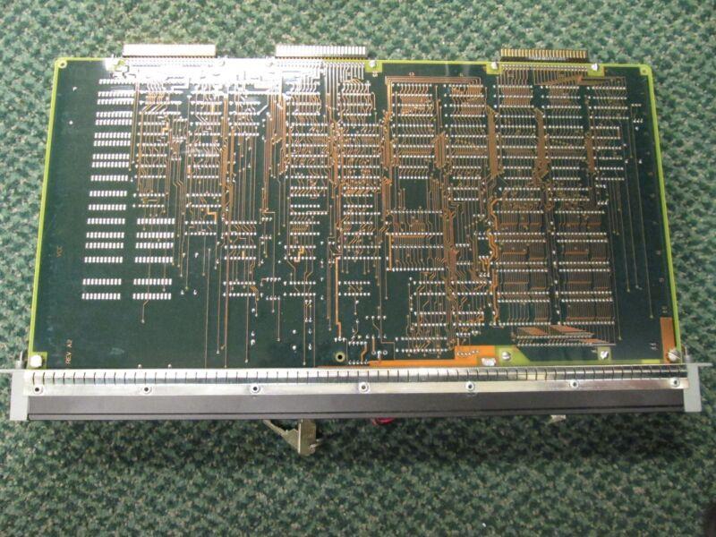 Gould Memory Module M907 Used