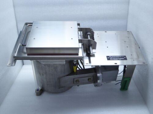 Rapid Tissue Processor Applicator TPRA-10-100