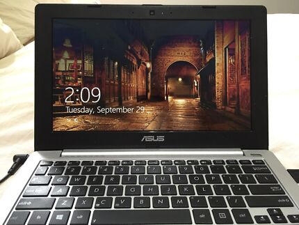 Asus $300 Meadow Heights Hume Area Preview