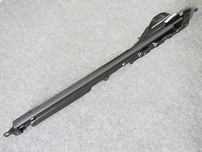Genuine Guide Rail VW Sharan 7n Seat Alhambra for Door Rear Left