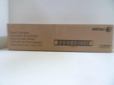Drum Maintenance Cartridge (XEROX 013R00647, DRUM CARTRIDGE, LONG LIFE MAINTENANCE ITEM)