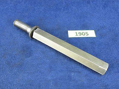 Craftsman 6 102.05600 Jointer Cutterhead Bearing Extension Bolt 1905