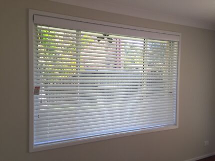 Cheap Quality Blinds  Kingswood 2747 Penrith Area Preview