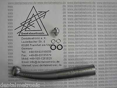 Rotor para Kavo Master Torque Lux M9000L Turbina Handpiece Hecho en Alemania comprar usado  Enviando para Brazil