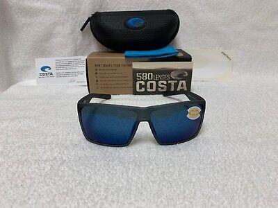 5643b99fa4 Costa Del Mar Rincon for sale