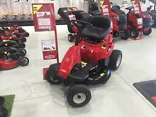 """Rover Mini Rider 30"""" Cut, 6 Speed manual. Ride-on Lawn Mower Rutherford Maitland Area Preview"""