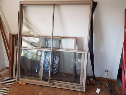 Bathroom Windows For Sale Brisbane aluminium sliding doors in brisbane region, qld | gumtree