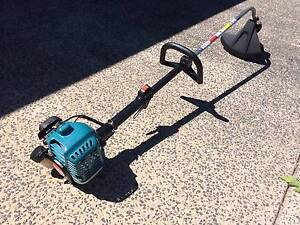 Makita 2-Stroke Petrol Line Trimmer Springfield Lakes Ipswich City Preview