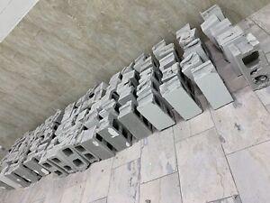 FREE Blocks