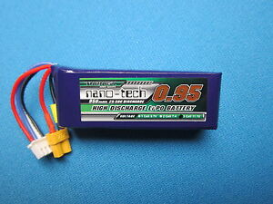 LAVABOX EFUSION MINI SQUONKER HOBOX HCIGAR LIPO BATTERY 3S 950mAh DNA 200 900mAh
