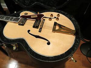 gibson super 400 guitar ebay rh ebay com Gibson Super 400 CES Guitar 1982 Gibson Super 400 CES