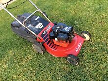 Super Swift Lawn Mower Modbury Tea Tree Gully Area Preview