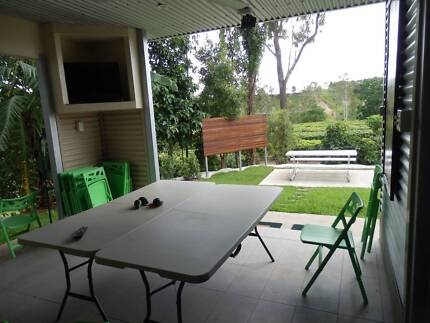 Working Farm Share house- From $75 per person Mareeba Tablelands Preview