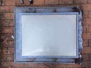 Skylight, Tunnel & Ceiling Diffuser- Great Condition Bayview Pittwater Area Preview