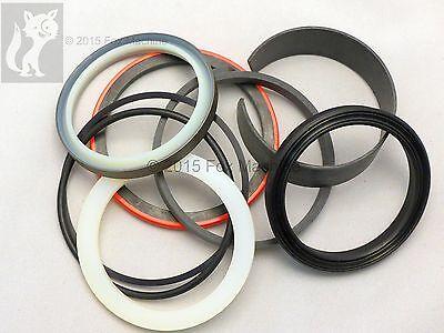 Seal Kit For Case 580k Or 580 Super K 580sk Backhoe Bucket Hydraulic Cylinder