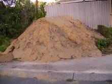Free Sand for gardening and lawn Liverpool Liverpool Area Preview