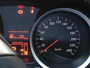2012 Mitsubishi Lancer Sedan Tarragindi Brisbane South West Preview