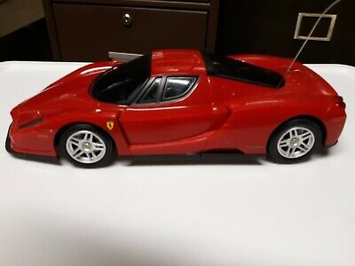 MJX Ferrari Enzo R/C Car (NO REMOTE)