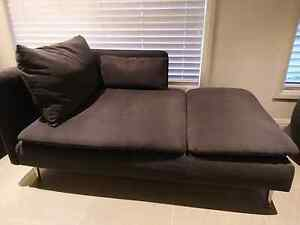Chaise Longue for sale Glenfield Campbelltown Area Preview