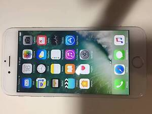 Iphone 6 64GB Unlock Cannington Canning Area Preview